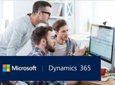 Microsoft Dynamics 365 sales, marketing & customer services funkcionalna akademija (prej CRM)