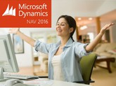 Microsoft Dynamics NAV developer&support Academy