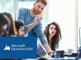Microsoft Dynamics NAV workshop - AL in VSCode