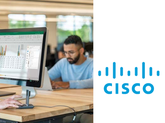 NOVO! Cisco CCNA program