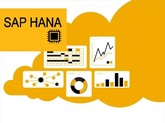Novost! SAP HANA Database Academy 1