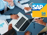 Novost! SAP S/4HANA Financials Academy for Key users & IT
