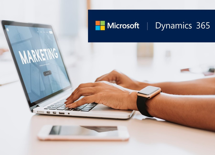 Course MB-220T01-A: Configure settings and core functionality in Dynamics 365 for Marketing