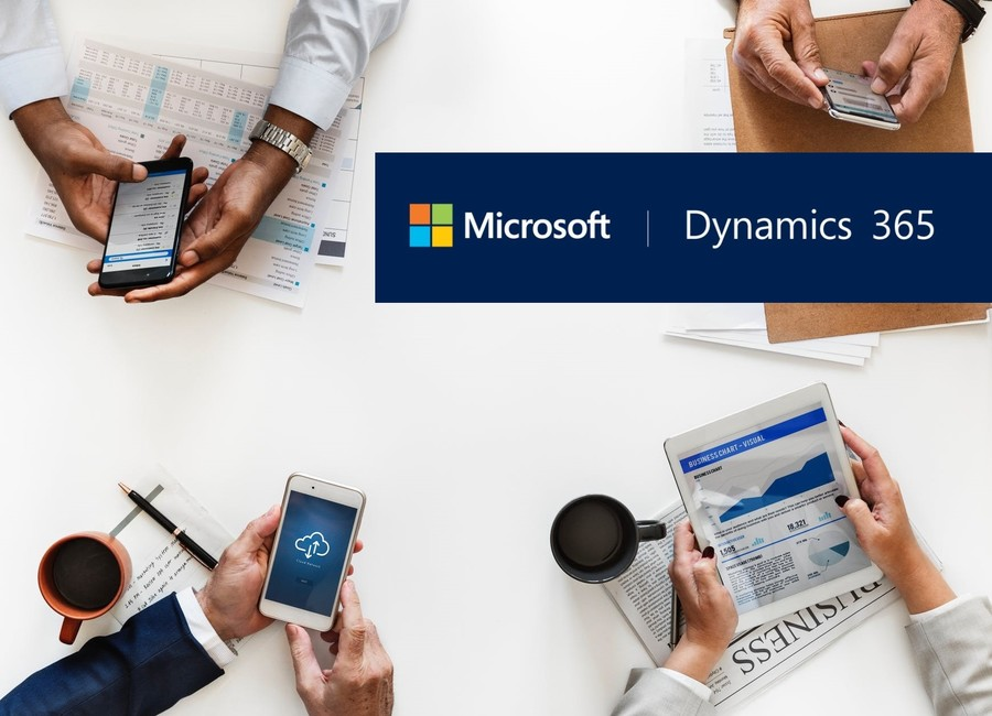 Course MB-230T01-A: Dynamics 365 for customer engagement for customer service